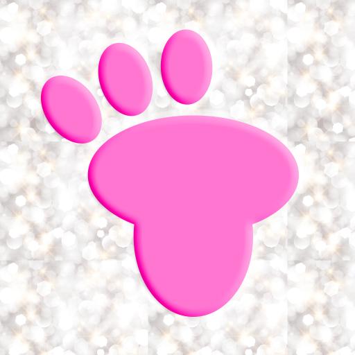 ライフスタイルショップTHREEWAY 購物 App LOGO-硬是要APP