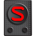 SomaFM Radio Player icon