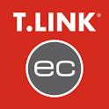 T.LINK EC icon