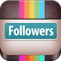 InstaFollow for Instagram Lite icon