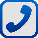 Talkatone: FREE Texts & Calls icon