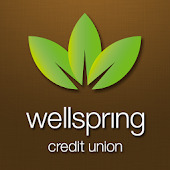 Wellspring Credit Union