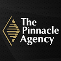 ZZZZZZZZZZ The Pinnacle Agency icon