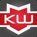 KioWare Device Support icon