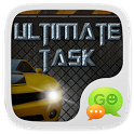 GO SMS PRO ULTIMATE TASK THEME icon