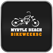 Myrtle Beach Bike Week SC