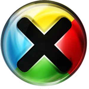 xguides icon