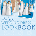 Wedding Dress Look Book icon