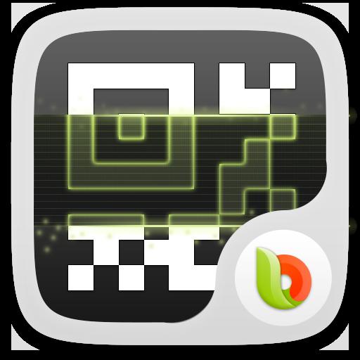 Next瀏覽器二維碼插件 工具 App LOGO-APP試玩