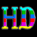 HD Release icon