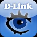 D-ViewCam Mobile icon