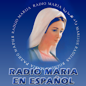 Radio María - en Español