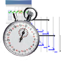 ATIPIC Pro logo