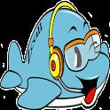 [제트콜] 배달대행 관리자용 icon