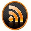 Whizbang 3000 logo