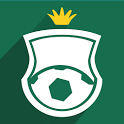 Copalive ( Live Scores) icon
