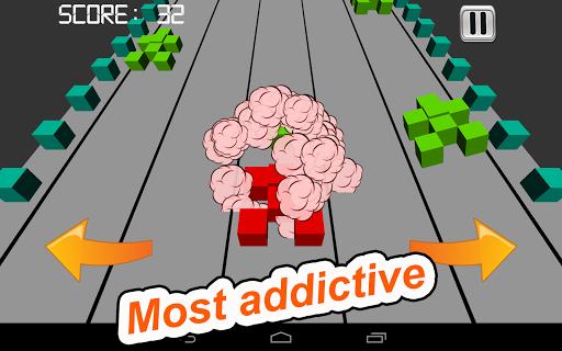 【免費賽車遊戲App】Formula Zero-APP點子