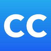 CamCard - BCR (Western)