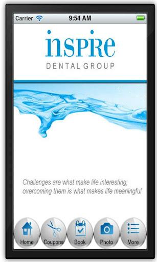 BC Dentist