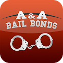 AA Bail icon