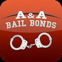 AA Bail