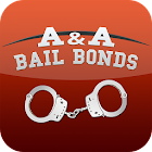 AA Bail icon