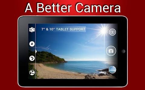 A Better Camera v3.36