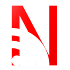 Nilsr (RSS Reader  Feedly) icon