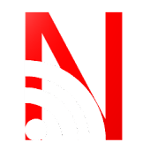 Nilsr (RSS Reader | Feedly)