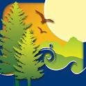 CalParks logo