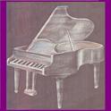 MidiTrace_Handel logo