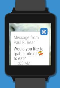 Fongo - Free Calls +Free Texts - screenshot thumbnail