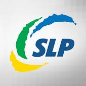 SLP 모바일