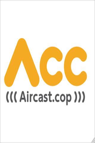 AircastAR