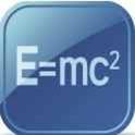 Einstein Trivia logo
