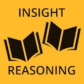 Insight and Reasoning