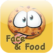 페이스 앤 푸드 ( Face And Food )