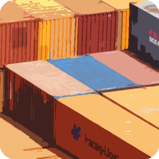國貿業務丙級 - 題庫練習