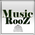 Music RooZ (Classical) icon
