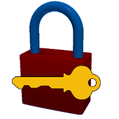 Delayed Lock Unlock Key