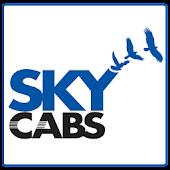 Sky Cabs -Radio Taxi Hyderabad