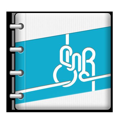 HTC 走り書き 生產應用 App LOGO-APP試玩