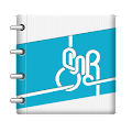 HTC Scribble download