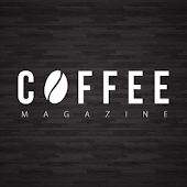Coffee Magazine Guatemala