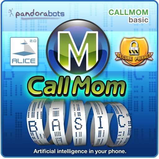 CallMom BASIC - ALICE 2 0 0 0 5 0 Apk Download - com