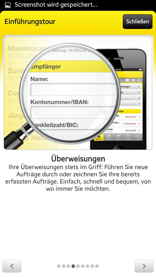 online casino österreich  app