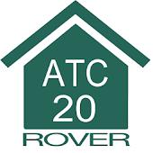 ROVER ATC.20