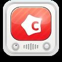 클리핑온 TV뉴스 icon