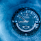 Frozen time-0207_HDR-Edit.jpg