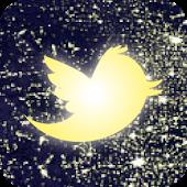 TweetMap